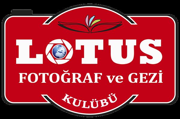 Lotus-Fotograf-gezi-kulubu-logo600png